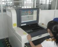 AOI检测仪